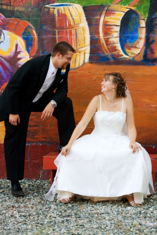 Wedding Sept 12 374