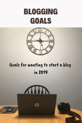 blogging goals final copy