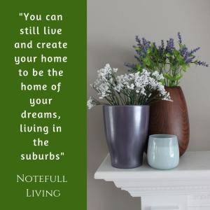 Notefull Living (2)